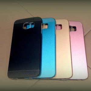 Ovitek za Samsung Galaxy S6