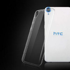 Ovitek za HTC Desire 820