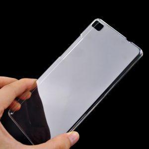 Ovitek za Huawei P8