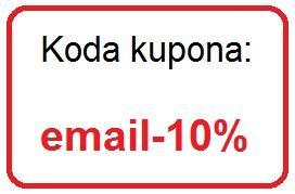 koda-kupona