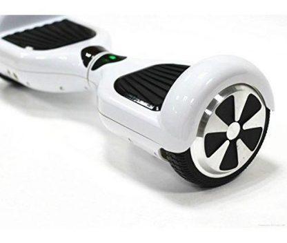 Električna rolka hoverboard