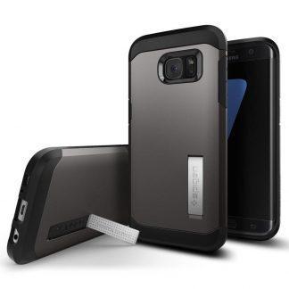 Ovitek za Samsung Galaxy S7