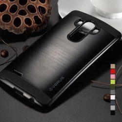 Ovitek črn za LG G4
