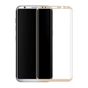 Zaščitno steklo Tempered Glass za Samsung Galaxy S8