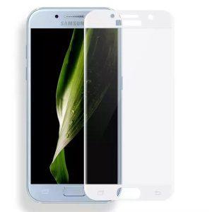 3d zaščitno steklo za Samsung