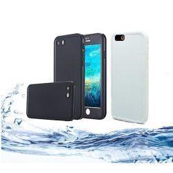 Vodoodporen ovitek za iPhone