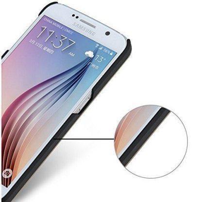 Ovitek za Samsung Galaxy S6 Motomo