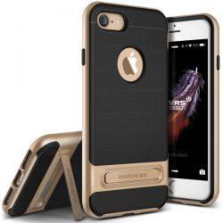 Ovitek VRS Design High Pro Shield za iPhone 7 – Shine Gold
