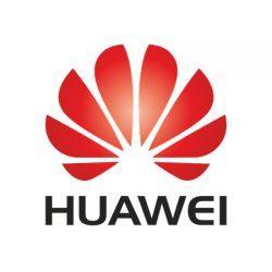 Ovitki za Huawei