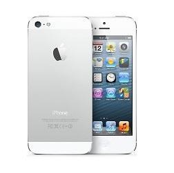 iPhone SE / 5 / 5S