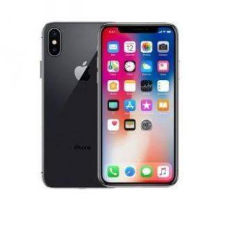 iPhone X/10