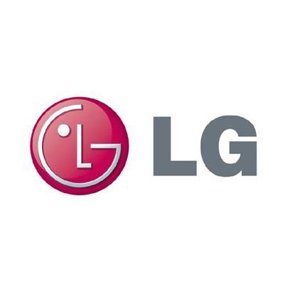 Ovitki za LG