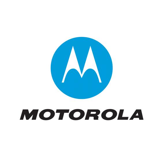 Ovitki za Motorola