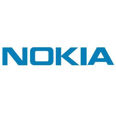 Ovitki za Nokia