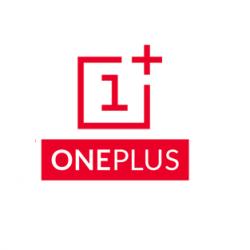 Ovitki za Oneplus