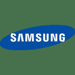 Ovitki za Samsung
