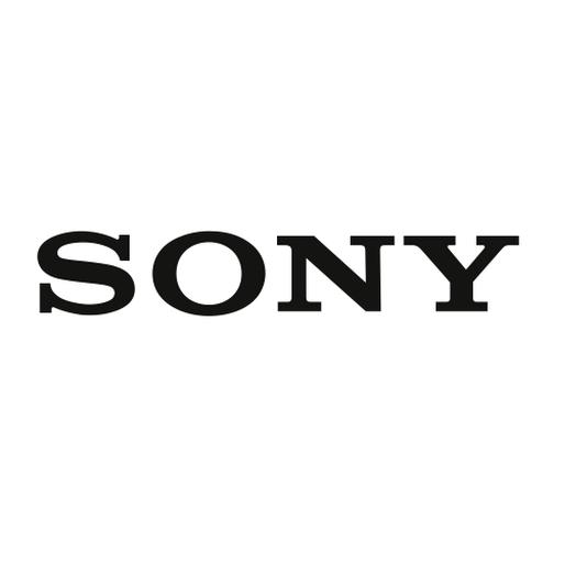 Ovitki za Sony