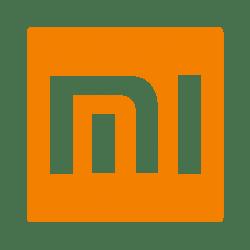 Ovitki za Xiaomi