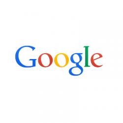 Ovitki za Google