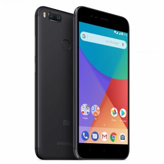 Xiaomi MI A1/5X