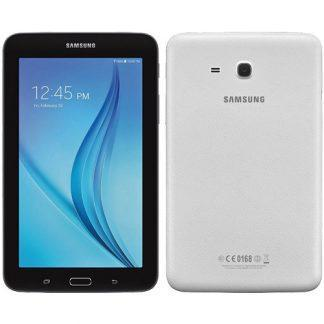 Galaxy Tab A 7.0/T280