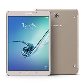 Galaxy Tab S2 8.0/T715