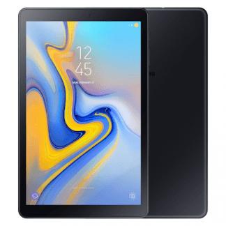 Galaxy Tab A 10.5 2018