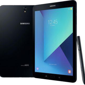 Galaxy Tab S3 9.7 T820/T825