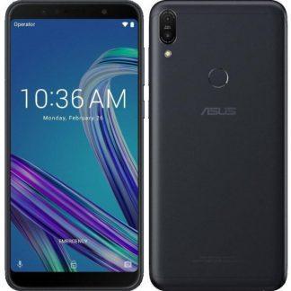 ASUS Zenfone Max Pro M1 ZB601KL
