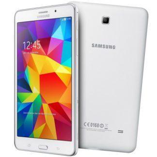 Galaxy Tab 3 / Tab 4 7inch/8inch