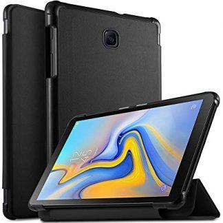 Galaxy Tab A 8.0/T380