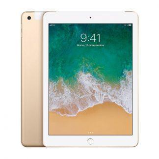 iPad Air 1/2/Pro 9.7
