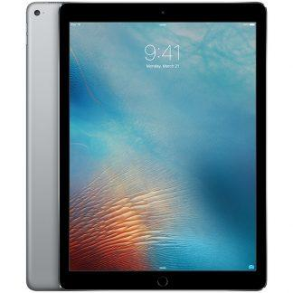 iPad Pro 12.9 2015/2017