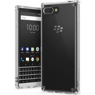 Blackberry Keytwo/Key2