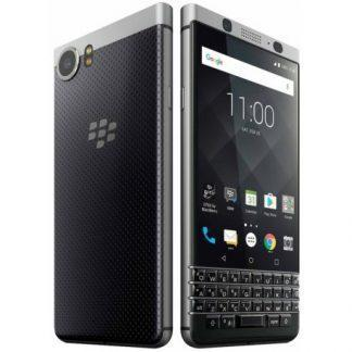 Blacberry Keyone