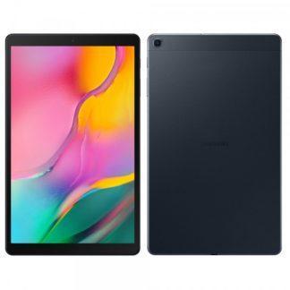 Galaxy Tab A 10.1 2019 T/510/T515
