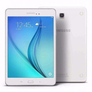 Galaxy Tab A6 10.1/P580