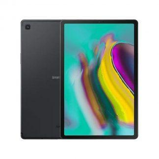 Galaxy Tab S5E 10.5 2019 T720/T725