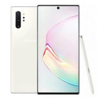 Galaxy Note 10+ Plus