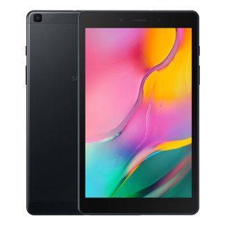 Galaxy Tab A 8.0 2019 T290