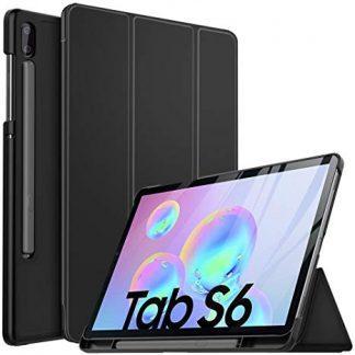 Galaxy Tab S6 10.5 T860/T865