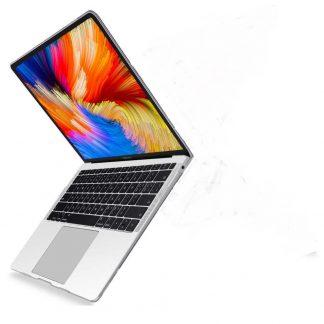 MacBook Air 13 2018-2019