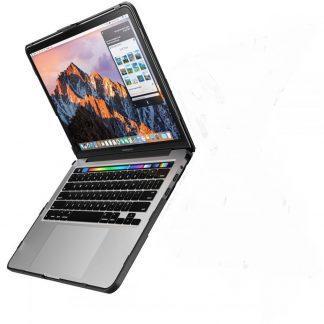 MacBook Pro 13 2016-2019