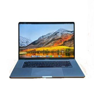 MacBook Pro 15 2016-2019
