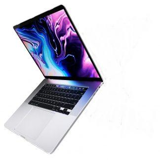MacBook Pro 16 2019