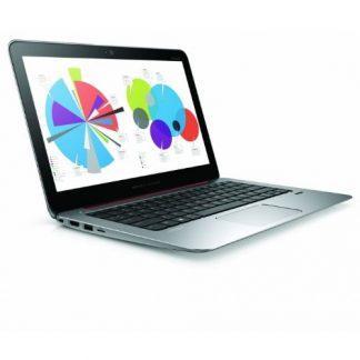 Laptop 11-12