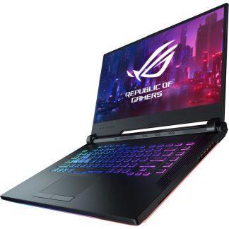 Laptop 15-16