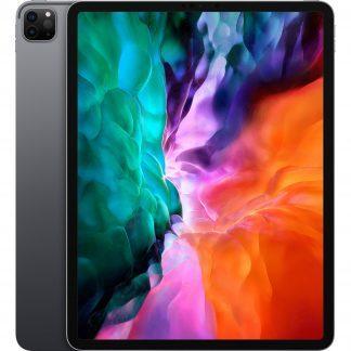 iPad Pro 12.9 2018/2020
