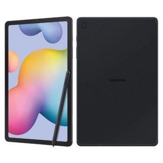 Galaxy Tab S6 Lite 10.4 P610/P615