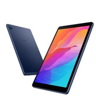 Huawei MatePad T8 8.0